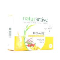 Naturactive URINAIRE Stick fluide