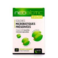 Neobiotic Confort