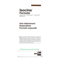 NHCO - Isocine fermeté - 28 sticks