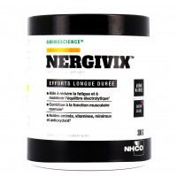 NHCO-NERGIVIX™ LONG TERM EXERCISE 300G