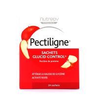 Nutreov Pectiligne Glucid Control