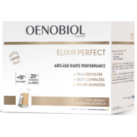 Oenobiol Elixir Perfect