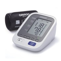 Omron M3 Comfort Tensiomètre Electronique