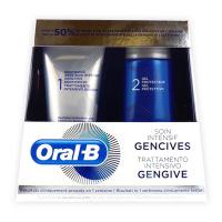 Oral B soin intensif gencives