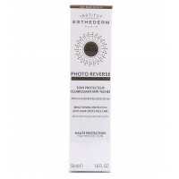 Photo reverse 50 ml - ESTHEDERM
