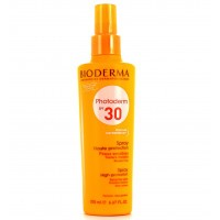 Photoderm SPF 30 spray haute protection en 200 ml