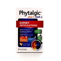 Phytalgic Jour Nuit Expert Articulations