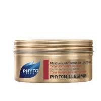 Phytomillesime Masque Sublimateur de Couleur 200 ml