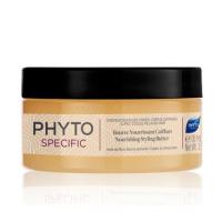 Phytospecific Beurre Nourrissant Coiffant