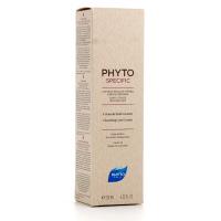Phytospecific Crème de Soin Lavante
