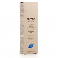 Phytospecific Masque Hydratation Riche