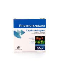 Phytostandard Cyprès Astragale