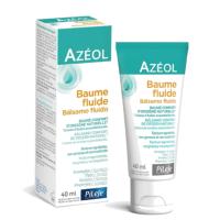 Pileje Azéol Baume Fluide