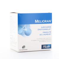 Pileje Melioran