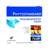 PILEJE Prevent Phytostandard d'Harpagophytum et de Saule