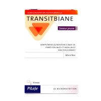 PILEJE Transitbiane