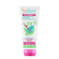 Pouxdoux après shampooing protecteur  200ml