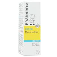 Pranarom Aromapar lotion anti-poux 30 ml