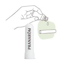 Pranarom Aromaself Stick Inhalateur Vide