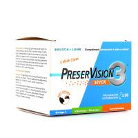 PreserVision 3 Stick