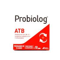 Probiolog ATB