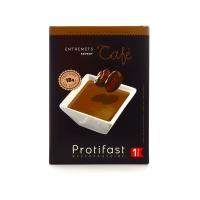 Protifast Entremets Saveur Café 7 Sachets