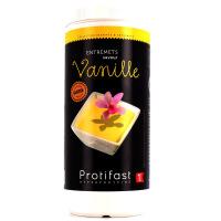 PROTIFAST Entremets Vanille Grand format 500g