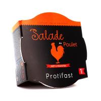 PROTIFAST Salade de Poulet 170g