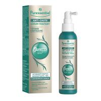 Puressentiel anti-chute serum traitant 7 racines