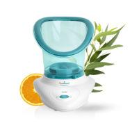 Puressentiel Diffuseur de Vapeur Inhalateur et Hammam Facial