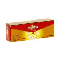Pyralvex gel buccal 15 g