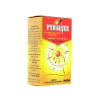 Pyralvex solution gingivale 10 ml