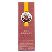 Roger et Gallet Eau fraîche parfumée Bois d'orange