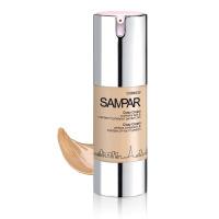 Sampar - Crazy Cream Nude - 30ml