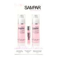 Sampar - Kit Pure Perfection