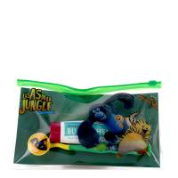 Buccotherm Kit Dentaire Les As de la Jungle