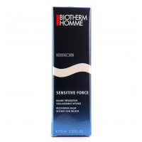 Sensitive force baume réparateur 75 ml