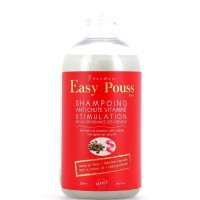 Easy pouss Shampoing anti-chute vitaminé