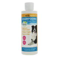 Vetoform Shampooing Usage Fréquent spécial Chien 200ml
