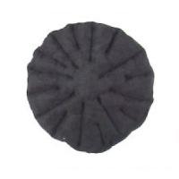 Sigvaris chip pad radial full capitonnage circulaire pour la poitrine et l'abdomen