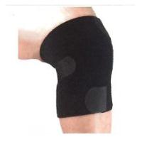 Sigvaris compreknee compression ajustable pour le genou