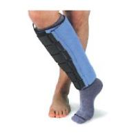 Sigvaris medafit below knee compression ajustable pour la jambe