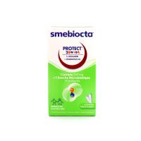 Smebiocta Protect Junior Sticks