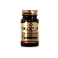 SOLGAR Noxidrim 5-HTP