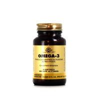 Solgar Omega-3 x30 gélules