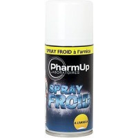 Spray froid arnica en 150 ml