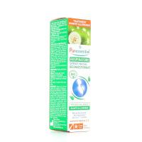 Spray Nasal Décongestionnant Allergies