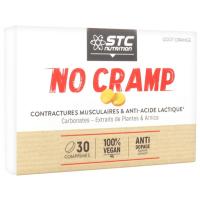 STC Nutrition No Cramp