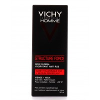 Structure Force 50 ml