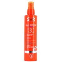 Sun Secure Spray SPF 30 en 200 ml